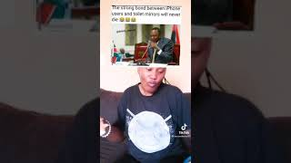 Its Okay Compilation #TikTok South africa #Trending