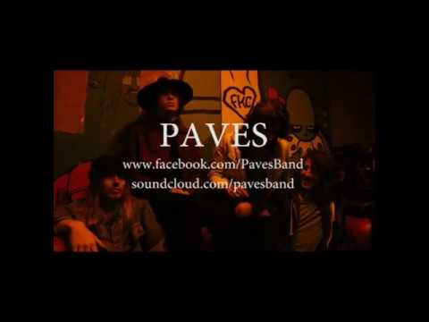 FILM WAVE | Introducing: PAVES