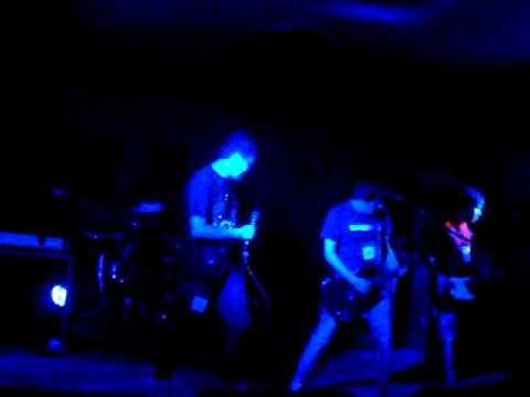 yersinia pestis  punk a la carte 2011