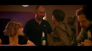 Kettcar - Rettung (Offizielles Video)