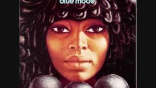 Reuben Wilson- Blue Mode