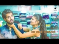Nit Nave Demands Official Song I Akhil I Minder films and productions I New Punjabi song 2017