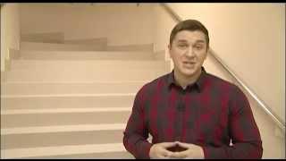 видео медицинские центры перми