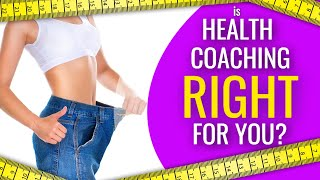 Weight loss coaching stacy fehlinger ...