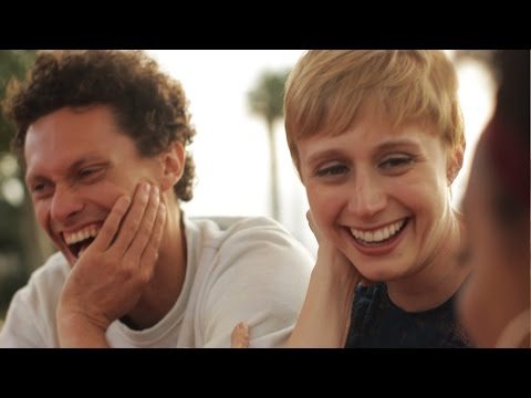 7 Awkward Moments Saved By A Good Relationship