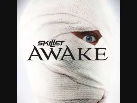 Would It Matter - Skillet - Awake (bonus track)