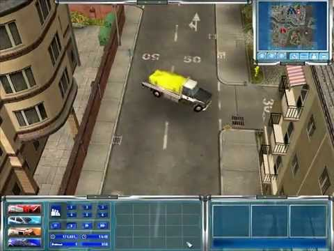 Best 5 mods for Emergency 4