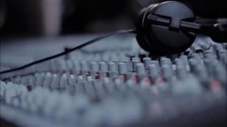 Eine Stunde kopfnickend durch die Geschichte des deutschen Hip Hops - Teil 3