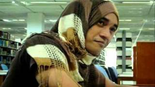 iklan sunsilk lame x pegi perpustakaan.wmv