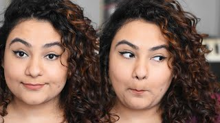 Do You trust BLOGGERS Anymore?   GRWM