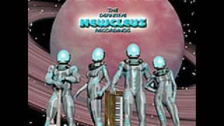 Newcleus - Teknology