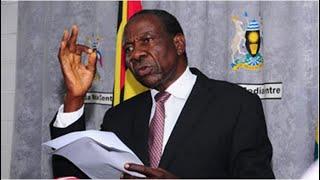 UGX 200BN SME STIMULUS: Finance minister assures affected businesses