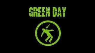 Green Day covers Live Stream SNEAK PEAK