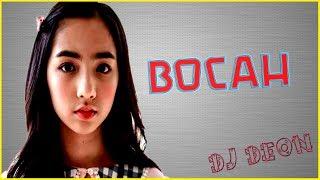 Download lagu BOCAH REMIX DJ DEON MP3