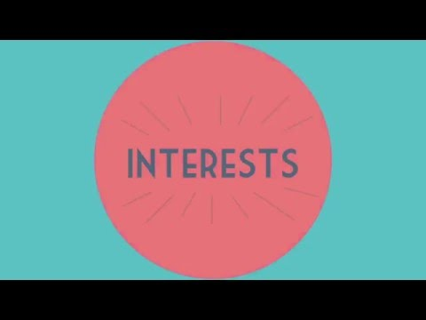 Motion Graphics Video Resume - YouTube - motion graphics resume