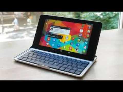 Logitech & Zagg Unveils The Logitech Keyboard Case for Samsung Galaxy Tab 10.1 - [Tech Today Bro]