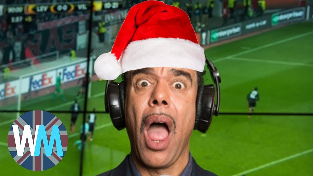 Famous People Born On Christmas.Top 5 Famous Uk People Born On Christmas