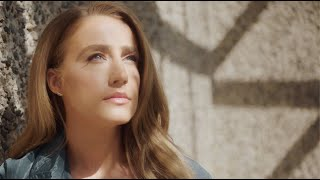 Смотреть клип Ingrid Andress - The Stranger