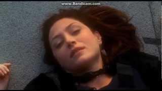 NCIS Kate dies