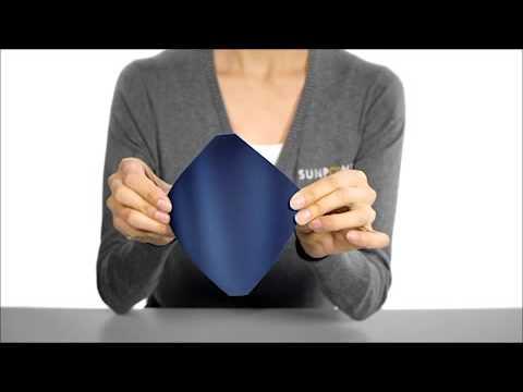 SunPower Durability Video