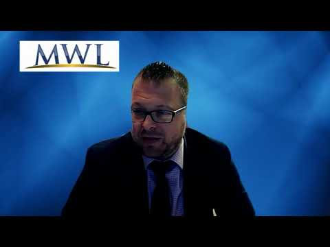 Webinar: State of Health Plan Subrogation