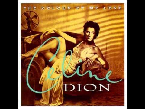 I remember L.A. - Celine Dion (Instrumental)