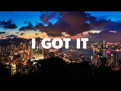 """I Got It"" - Anthem Big Horn Rap Beat Hip Hop Instrumental - Lbeats"