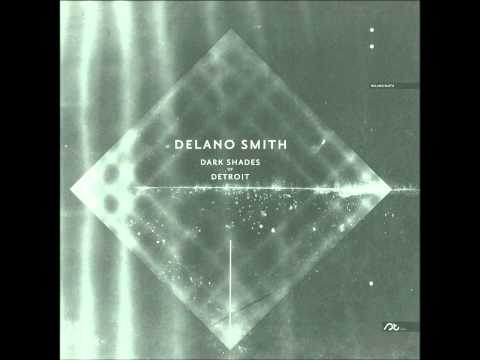 Delano Smith - Wires