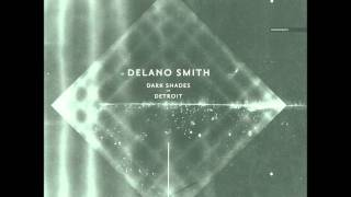 Delano Smith - Wires