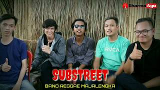 SubStreet - Kembali Live Konser Kampung Jatitujuh 2018