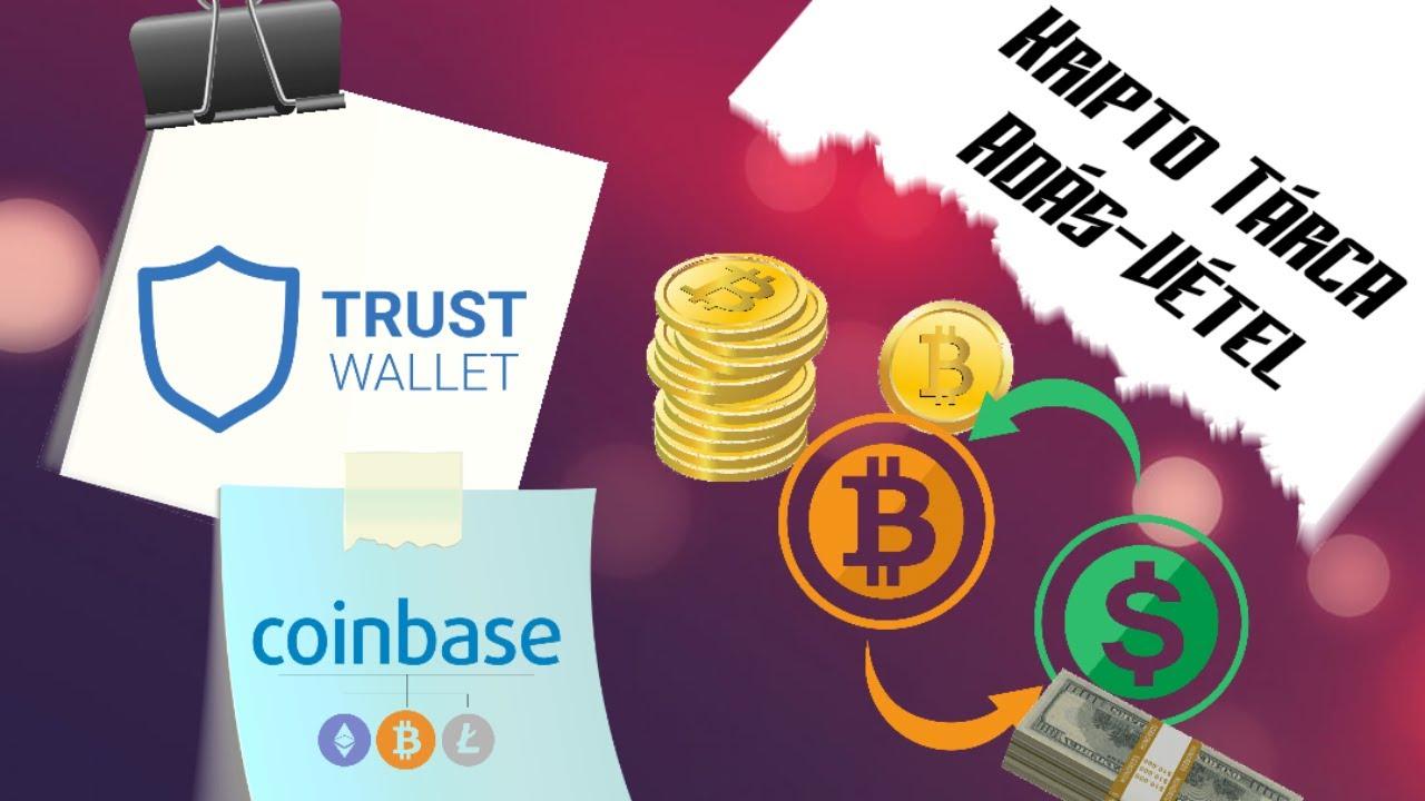 készítsen saját bitcoin csaptelepét