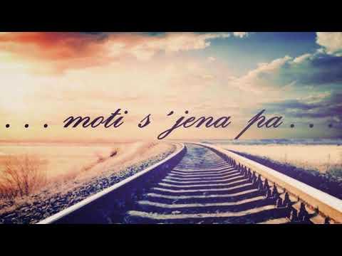 Moti s´jena pa - SeLA a.k.a BosZMaN ft. BlingNiti