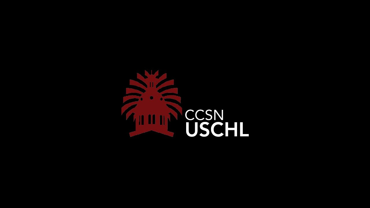 USCHL Monday | Nov. 9, 2020