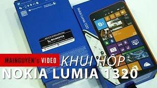 khui hop nokia lumia 1320 - wwwmainguyenvn