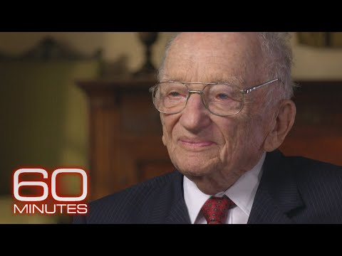 Ben Ferencz, the