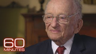 Ben Ferencz, the last living Nuremberg prosecutor, turns 100