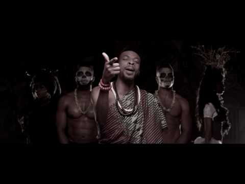 Video: 9ice – Glass House