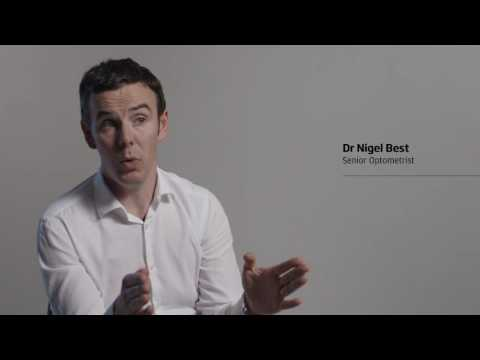 How Often Should I Have An Eye Test | Specsavers