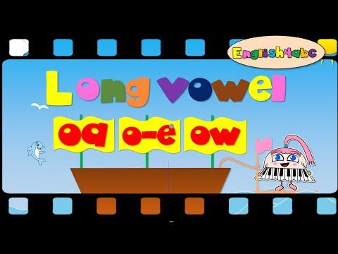 long-vowel-letter-oa/o-e/ow---english4abc---phonics-song