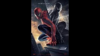 Search: spider-man+3+game+download - Auclip net | Hot Movie | Funny