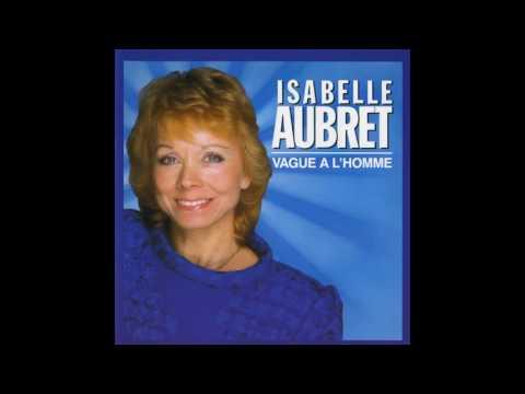 Isabelle Aubret - Steve Kuhn
