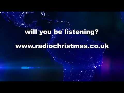 Radio Christmas Guatemala & Honduras 2017