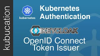 setup-keycloak-as-an-identity-provider-openid-connect-token-issuer