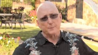 Trinity Stephen Ministry Video 2015