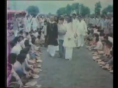 Sevadasbapu | Karshandas Bapu | Original Video | Shree Parab Dham | Sattdevidas - Amardevidas