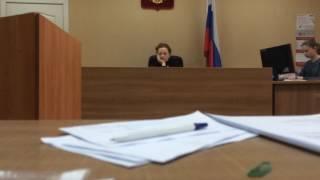 Граждане СССР в суде РФии ипотека часть2