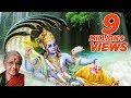 Vishnu Sahasranamam   M S Subbulakshmi jr