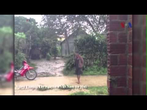 HRW-CAMBODIA