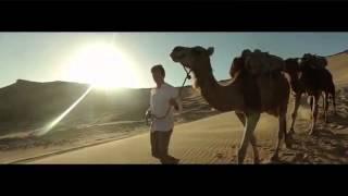 Download Mp3 مصطفى عاطف   من مكة للمدينة   Mostafa Atef   Men Makka Lel Madina