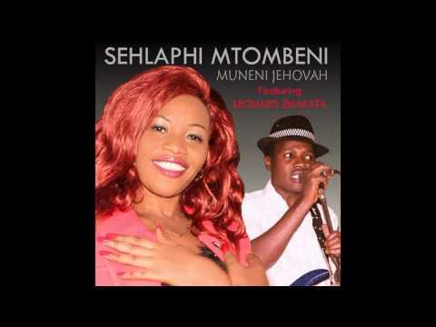 Sehlaphi Mtombeni- Kuhle ukukholwa